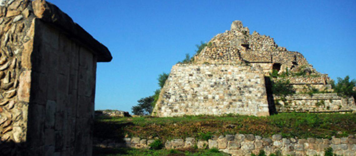 okintoc yucatan2